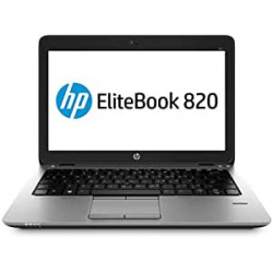 "HP 450 Core i3//8GB//128SSD//15´6""//W10"