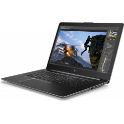 Ordenador de entrada:Dell Optiplex 390 sff-Core...