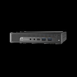 copy of Dell Latitude 3340 Core i3//4GB//500HDD