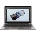 """PACK 4 CPU DELL 7010 + Monitor DELL 22"""" +Teclado y Ratón..."""