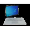 "HP EliteBook 1040 G3 //I5//8GB//256SSD//14""//W10"